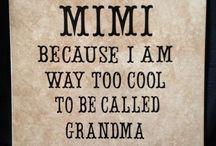Mimsy Whimsy