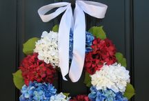 Independence Day Decor / Independence day decor and home accessories
