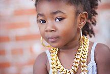 Little Ethnic Beauty / by Malia Starbuck