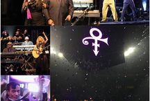 Official Prince Tribute Concert
