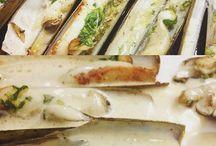 Les recettes salées du blog / Toutes les recettes salées du blog La cuisine de Ben