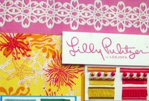 love lilly