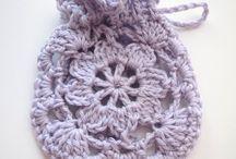 Crochet | Lilac