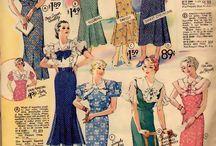 Шитье / Текстильный дизайн