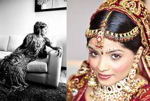 hindi wedding