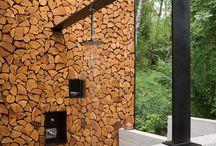 Rock House Design
