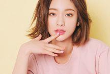 Byun Jungha // Byeon Jeongha