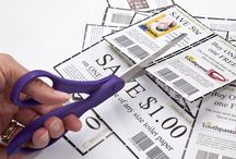 COUPONING / Need help keeping those coupons organized?