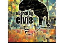 Altered By Elvis / The first film we ever made at Vinyl Foote Productions.  It's about 8 lives deeply affected by #elvis presley  http://www.amazon.com/gp/offer-listing/B000IOU9FY/ref=dp_olp_new?ie=UTF8&condition=new
