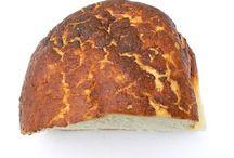 Yeast free / by Kortney Gable
