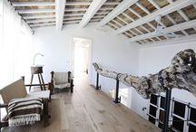 - LIVING - Domenico Mori perfect for my home / Design collection