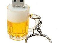 Clès USB