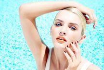 Beauty Tips  Telugu / Bpositive Online Telugu Magazine