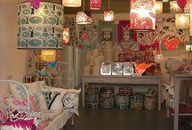 Shop Interios I like ......