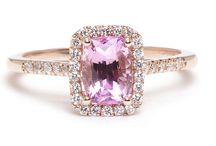 Jewelry - WoW