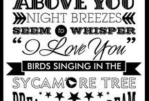 Louis Armstring Sings