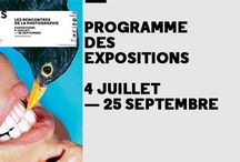 Rencontres d'Arles_ Ydoc picks / Our finds and favorites
