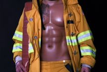 San Diego Male Strippers / Spotlight Strippers has the hottest male exotic dancers and male strippers in San Diego. They specialize in bachelor parties, birthday parties, private parties or any special event.