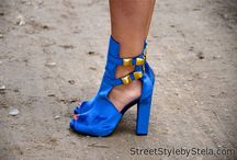 Shoes_Street Style by Stela