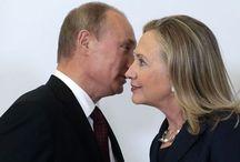 Uranium One scandal