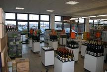 pih store in Reinfeld / pih store - An der Autobahn 7 - 23858 Reinfeld