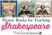 Latticed Learning: Literature