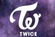 Twiec - 두번. / 사랑해 Twice i love you so much ❤️