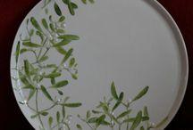 Petite porcelaine
