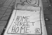 Cool street arts