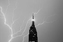 New York Photos / Multiple Photos taken of New York. www.richardsilverphoto.com