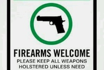 Gun Funnies