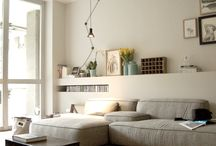 Inspiration_living_room