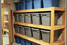 philda storage solutions