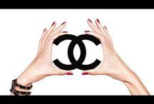 Videos / Beauty/Fashion Videos / by Lauren Lepke-Brown