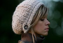 Knitting: Accesories