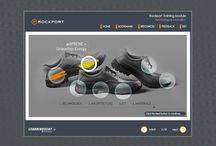 eLearning Design / by Derrin Edwards