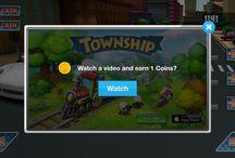 UI - Video Ads