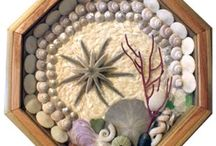 crafts (: