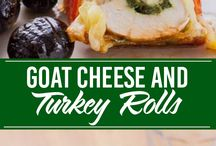 Dinner Recipes / Dinner Recipes | Passionate about healthy & tasty food • recipes for breakfast, lunch & dinner • easy meals the whole family will enjoy • fresh dining ideas | AllFitRecipes.com