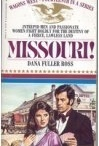 Missouri / by The Home T