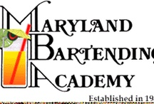 Maryland Bartending / Maryland Bartending Academy | 209 New Jersey Avenue, NE, Glen Burnie, MD 21060 | Call 410-787-0020 to Enroll Today!