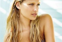 PEINADOS / HAIR CUT: PEINADOS