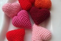 valentine | valentine's day crafts foods and more for love month in february