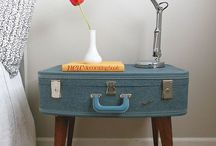 Upcycle Examples