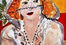 Artes Matisse