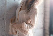 Sexy / Regalo de Gaby Batun