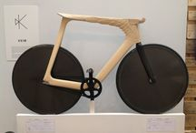 PD_Bicycle