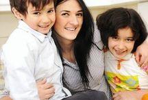 TISF - TECHNICIEN D'INTERVENTION SOCIALE ET FAMILIALE (apprentissage)