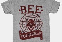 t-shirts idea
