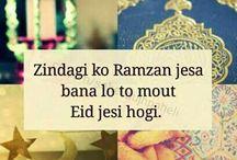 Islami poetry